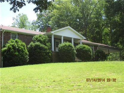 328 Hwy 46 N Erin, TN MLS# 1559253