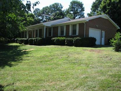 965 New Center Church Rd Shelbyville, TN MLS# 1559621