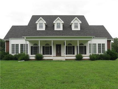 165 Old Spencer Mill Rd Burns, TN MLS# 1560318