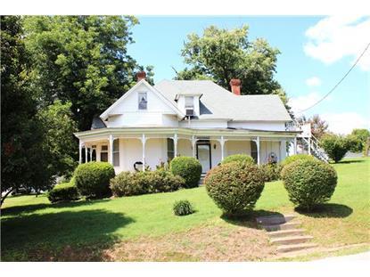 1851 MAIN STREET Lynnville, TN MLS# 1560426