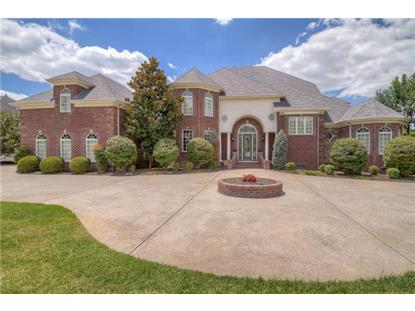 1479 Avellino Circle Murfreesboro, TN MLS# 1560672