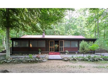 1933 Clay Tomlinson Rd Erin, TN MLS# 1560795