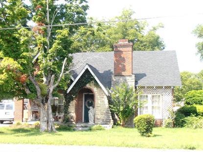 607 Belmont Ave Shelbyville, TN MLS# 1561263