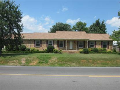 708 Haynes Dr Murfreesboro, TN MLS# 1561952