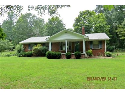 615 Highway 13 Erin, TN MLS# 1562113