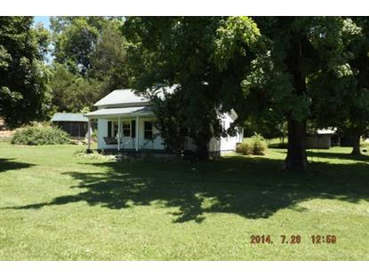 1860 Hanna Rd Prospect, TN MLS# 1562941