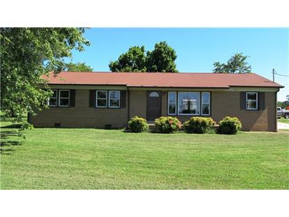 1010 Heil Quaker Ave Lewisburg, TN MLS# 1563024
