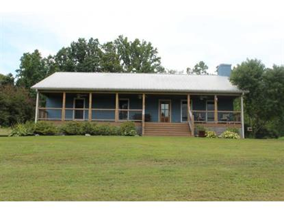 1868 Adams Rd Charlotte, TN MLS# 1563751