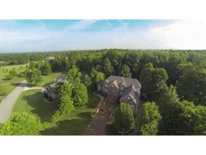 1037 Cherry Springs Dr Cottontown, TN MLS# 1564338