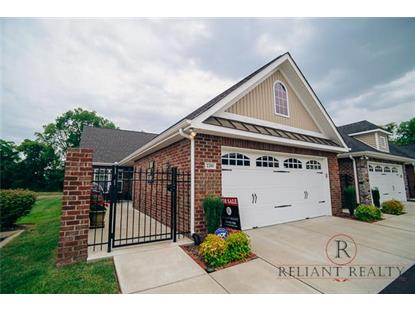 395 Devon Chase Hill #2201 Gallatin, TN MLS# 1564398