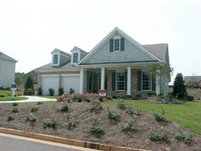 4215 Brookline Drive  Smyrna, TN MLS# 1564971