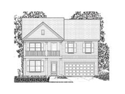 3746 Montgomery Way, L306 Smyrna, TN MLS# 1564975