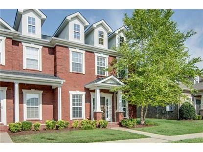 2160 Cason Ln, Murfreesboro, TN 37128