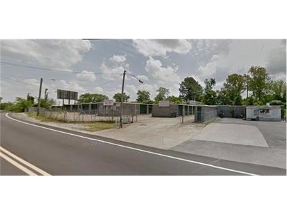 1200 E Old Hickory Blvd Madison, TN MLS# 1566028