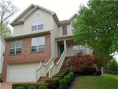 2308 Willesden Green Ct Hermitage, TN MLS# 1566249