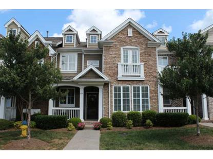 224 Pennystone Cir Franklin, TN MLS# 1566382