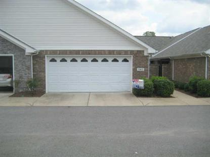 816 Lock 4 Rd 302 Gallatin, TN MLS# 1566785