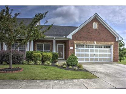 216 Danoher Walk Murfreesboro, TN MLS# 1566826