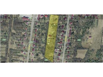 912 E Old Hickory Blvd Madison, TN MLS# 1566882