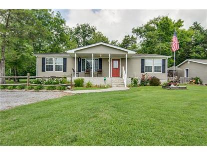 5429 Old Stewart Creek Rd, Murfreesboro, TN 37129