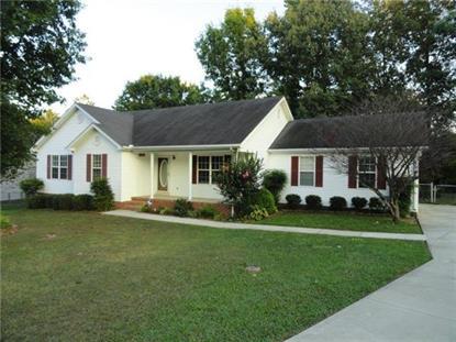 115 Sanders Street Shelbyville, TN MLS# 1567864
