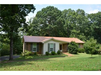 303 Jackson Road Dickson, TN MLS# 1568019