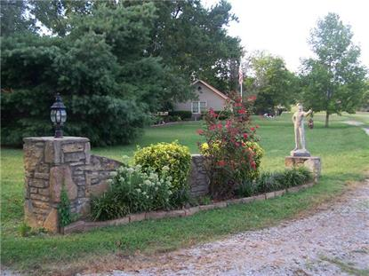 4187 Blue Creek Rd Lynnville, TN MLS# 1568121