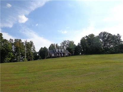 58 L G Ray Ln Erin, TN MLS# 1568280