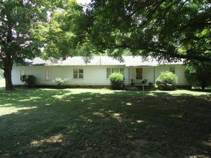 467 Case Road Prospect, TN MLS# 1568838