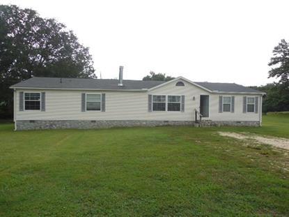 7380 Old State Rt 1 7380 New Johnsonville, TN MLS# 1569430
