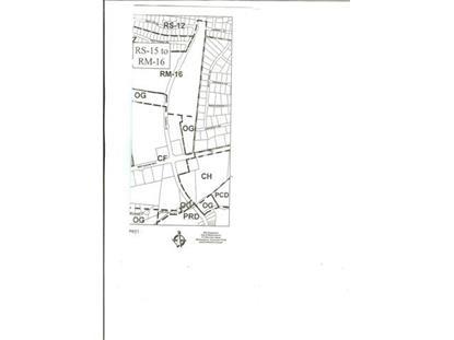 1745 Cason Ln Murfreesboro, TN MLS# 1569561