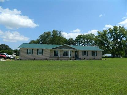 803 Long St New Johnsonville, TN MLS# 1569827