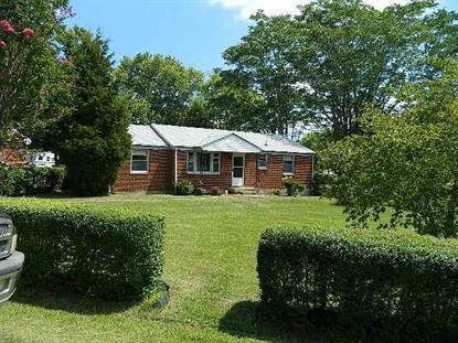 217 Wyly New Johnsonville, TN MLS# 1569859