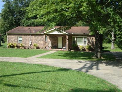 1115 Old Columbia Rd Dickson, TN MLS# 1570020