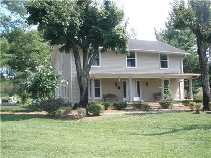 1208  Dickerson Rd Goodlettsville, TN MLS# 1570283
