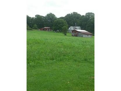 4018 Windland Dr Springfield, TN MLS# 1570306