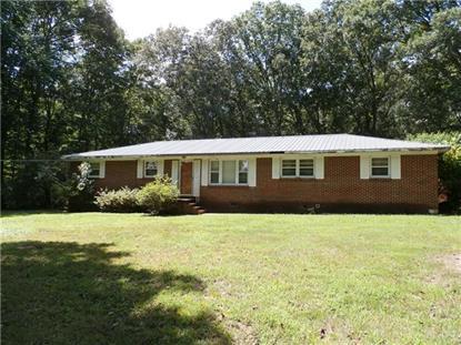 500 New Rock Creek Rd, Tullahoma, TN 37388