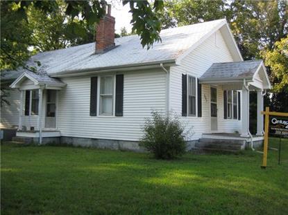 303 N Main St Cornersville, TN MLS# 1570702