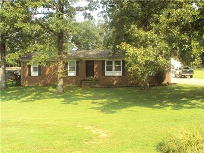 740 Oakland Dr New Johnsonville, TN MLS# 1571199