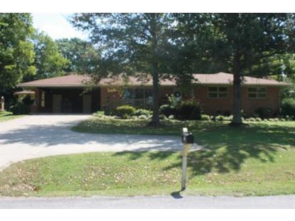 307 Oakwood Dr Lewisburg, TN MLS# 1571514