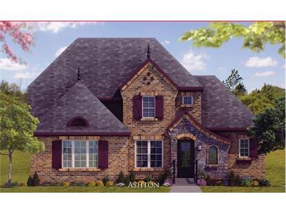 547 Great Angelica Way Nolensville, TN MLS# 1571704