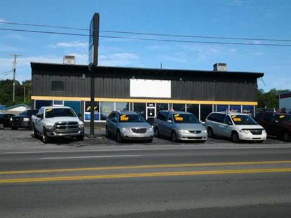 1314 Gallatin Pike S Madison, TN MLS# 1572006