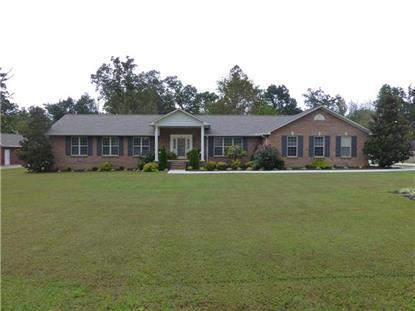 471 River Oaks Dr New Johnsonville, TN MLS# 1573883