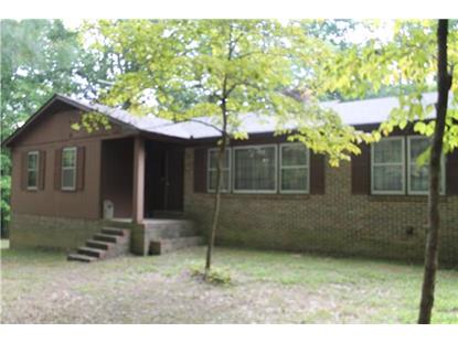 301 Carroll Hollow Rd, Normandy, TN 37360