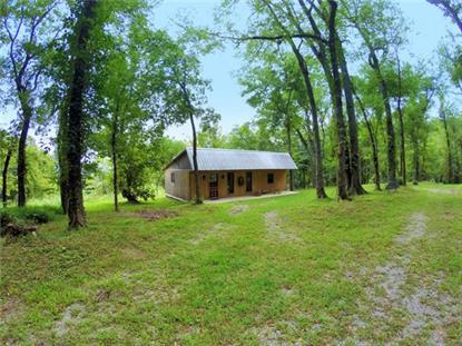 3752 Cecil Farm Road Mount Pleasant, TN MLS# 1574401