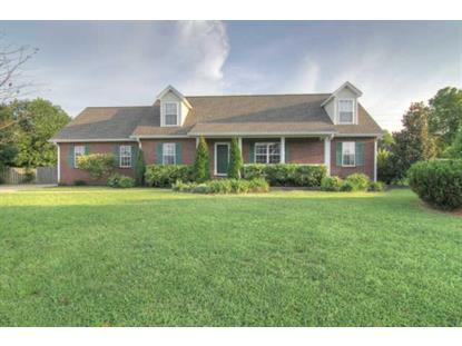926 Hawksridge Dr Murfreesboro, TN MLS# 1574833