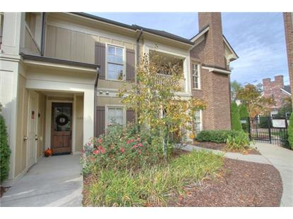 522 GRANT PARK COURT Franklin, TN MLS# 1575010