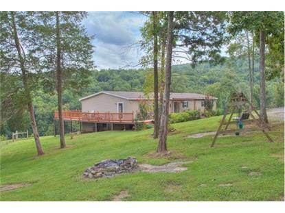 1451A Kennedy Creek Auburntown, TN MLS# 1575039
