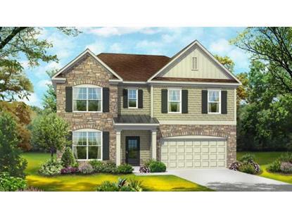 4010 Fairway Circle, L154 Smyrna, TN MLS# 1575443