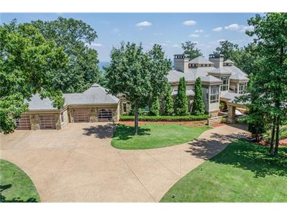 5011 Tyne Ridge Court Nashville, TN MLS# 1575907